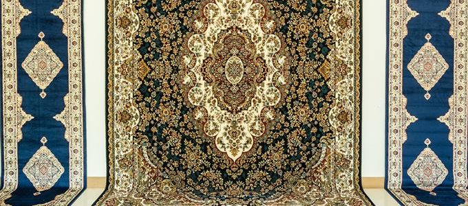 silk-carpet